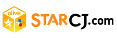 Star CJ Coupons