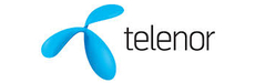 telenor Coupons