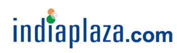Indiaplaza Coupons