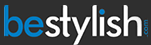 BeStylish Coupons