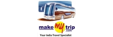 makemytrip bus Coupons