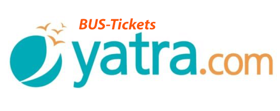 Yatra coupon march 2018